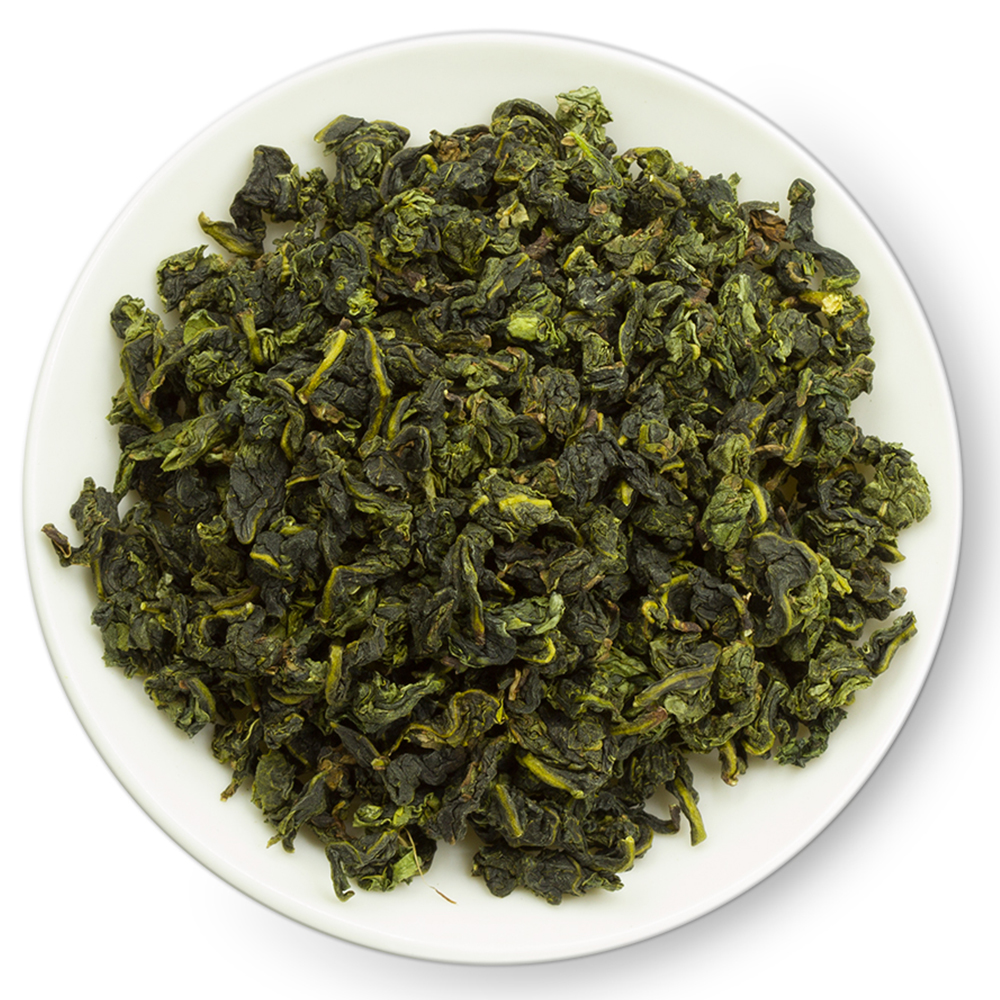 Chinese Best Jasmine Tea Jasmine Green Tea Jasmine Flower Tea