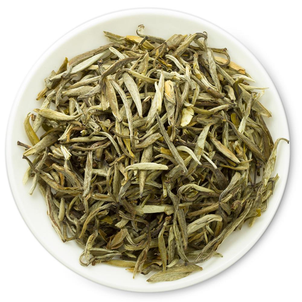 Chinese Best Jasmine Tea | Jasmine Green Tea | Jasmine