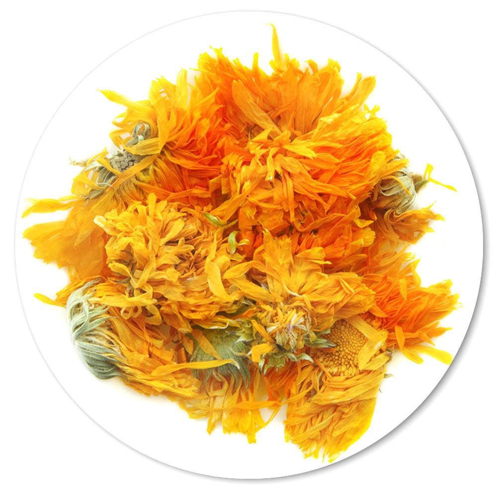 Health Organic Herbal Tea Dry Flower Tea Herbal Slimming Tea