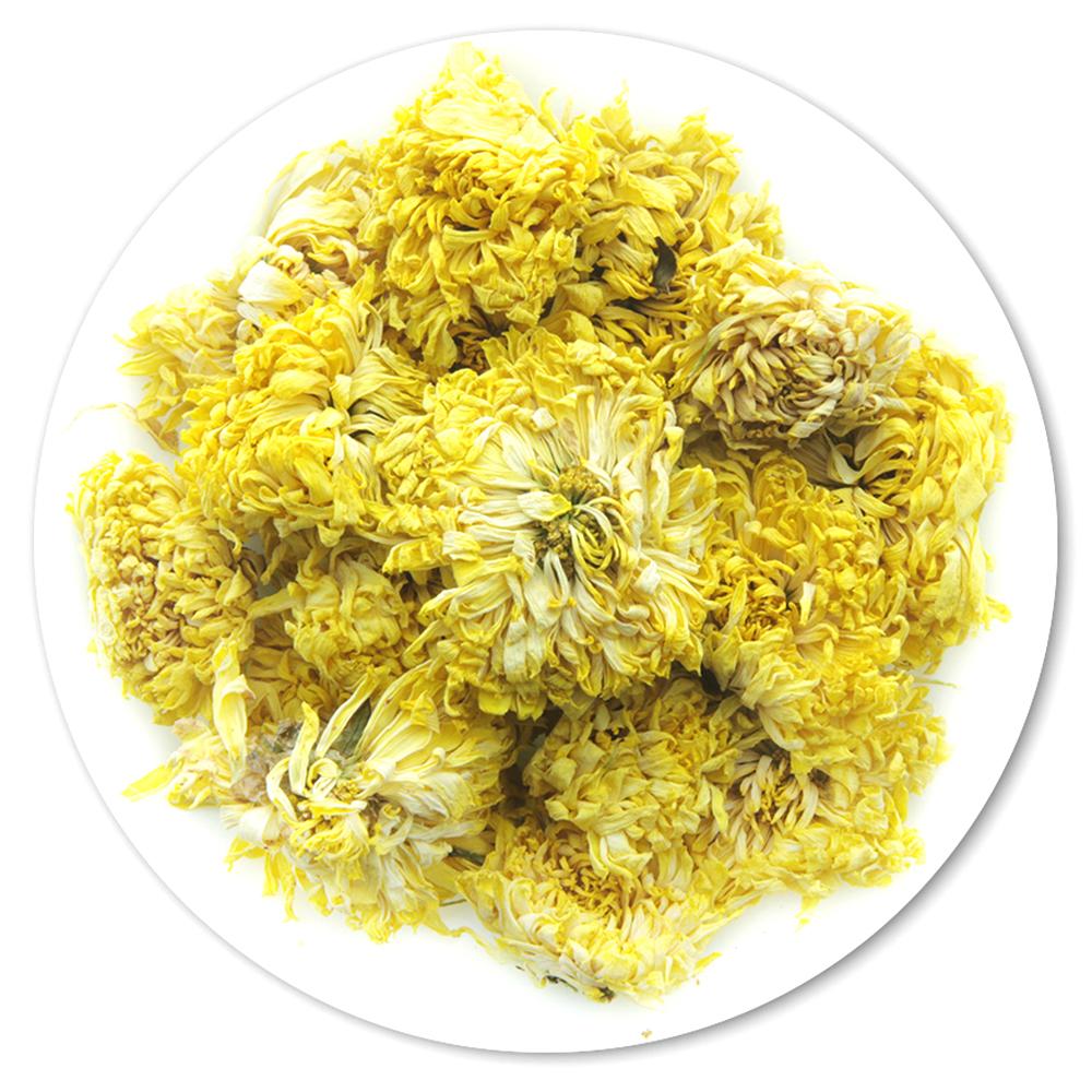 Health organic herbal tea dry flower tea herbal slimming tea view mightylinksfo