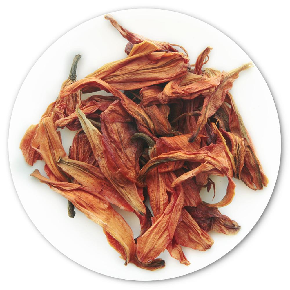 Health organic herbal tea dry flower tea herbal slimming tea view izmirmasajfo