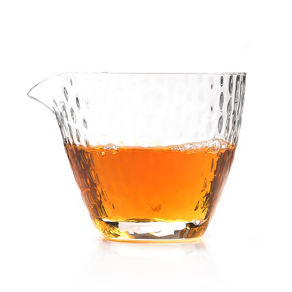 Tea Pitchers - Buy Glass Pitcher | Runming Tea Company