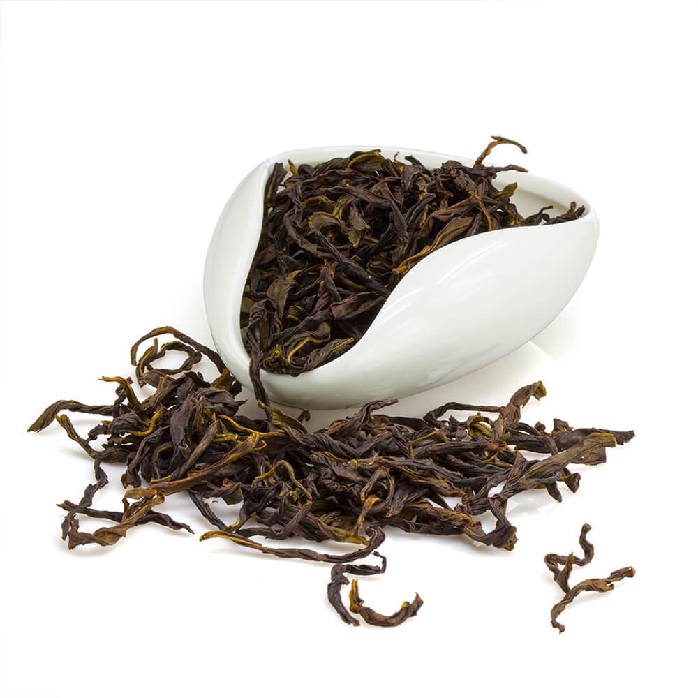 Tea Presentation Vessel - Chinese Cha He | Runming Tea Company