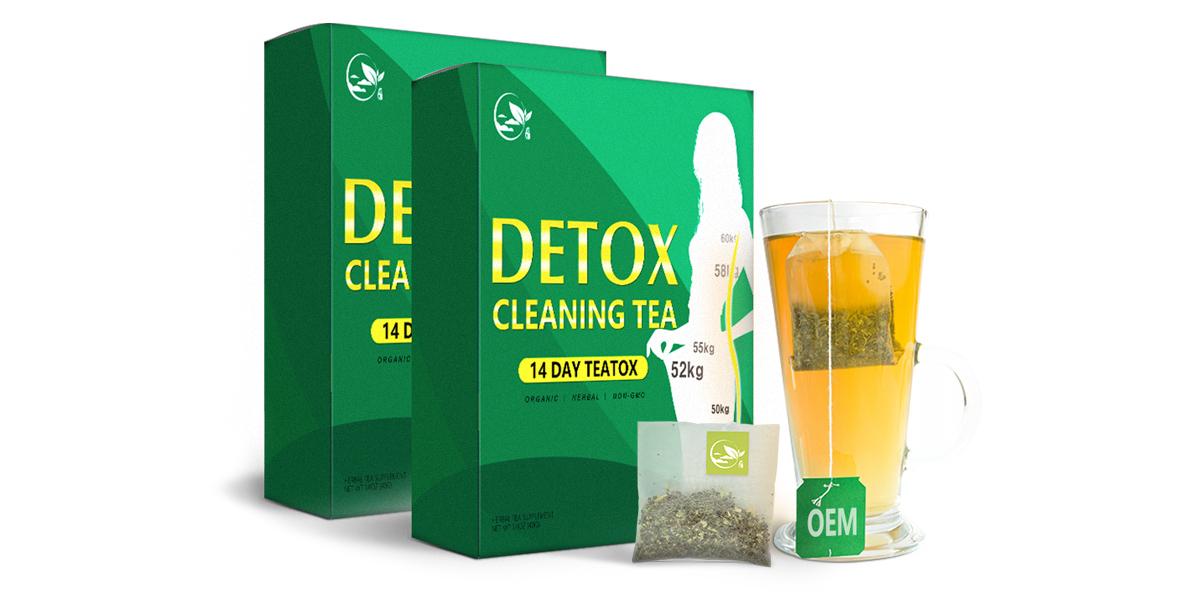 Best Slimming Tea Best Tea For Weight Loss Runming Tea Company
